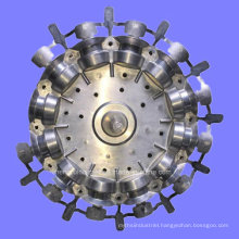 Tailored Aluminum Die Casting of Power Tool Part