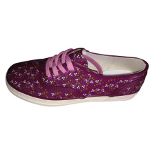 Girl′s Fashionable Sneaker