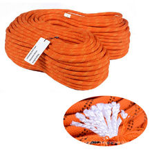 camping tent anti-wind safety gear rope,wholesale.