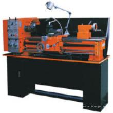 Станок токарный станок (C0632C x1000mm)