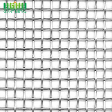 Cheap+Durable+High+Tensile+Steel+Crimped+Wire+Mesh