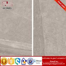 China-Fabrik deckt keramische Boden- und Wandfliesen der Baustoffe mit Ziegeln