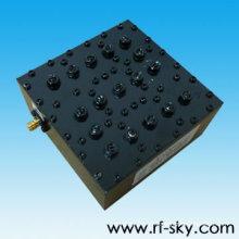 fabricants de haute qualité 10W (CW) Puissance 934-954M GSM-20M cavité Filtre