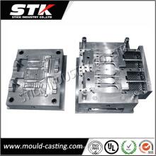 China Professional Aluminium Druckguss Mold Maker