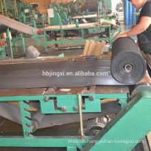Industrial Rubber Sheet , Rubber Flooring , Rubber Plate