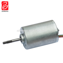 20000rpm dc brushless motor