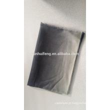 cachemere.wool scarf.shawl de cor branca de alta qualidade mongolia interior