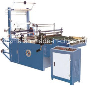 Automatic Bottom Sealing Medical Use Bag Forming Machine