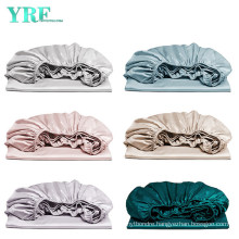 High Quality Sheets on Sale Satin Bedding Egyptian Cotton 300 Thread Count