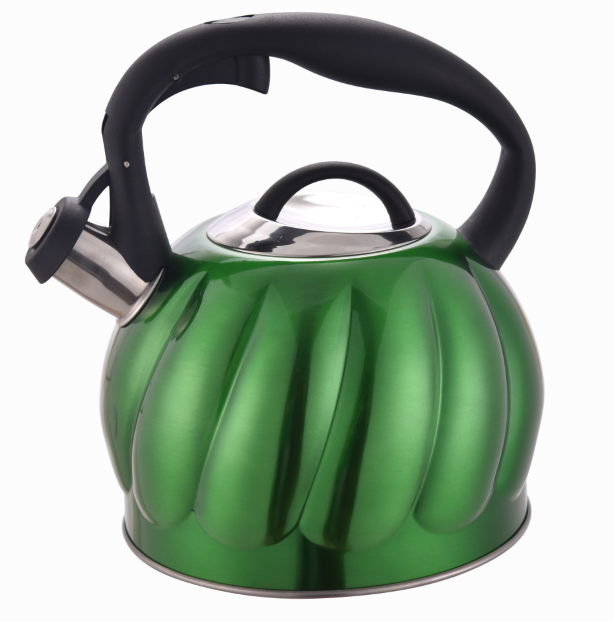 Fh 499 Kettle Fast Heat Base For All Stove