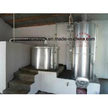 Jh High-Effective Factory Price Brandy Whisky Gin Rum Tequila Saki Wine Vodka Wine Home Wine Making Equipment