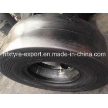 Roller Reifen 10.5/80-16, Reifen mit c-1, Advance Marke OTR Reifen