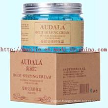 Aucala Perfect Slimming Cream Body Shaping Cream