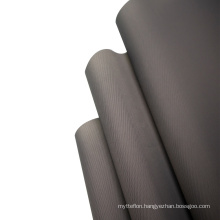 China Double Side Coated 210D Nylon Strength Custom Color Medical Tpu Fabric