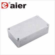 1590B electrónica Caja de aluminio