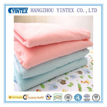 Chinese Supplier Printed 100% Cotton Towel Fabric