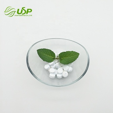 billiges Fruchtaroma Stevia Mints Tablet Candy