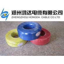 trader manager recommend AWG gauge copper wire