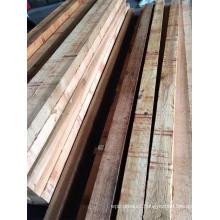 Red Cedar Wood Timber