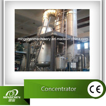 Alcohol Recycling Concentrator or Evaporator