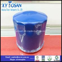 Engine Oil Filter for Honda 2.3 15400-Plm-A01