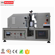 Косметический ультразвуковой запайки трубки печатная машина уплотнителя жары