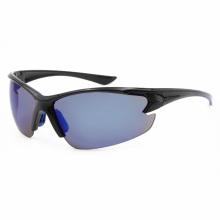 Лыжные солнцезащитные очки Солнцезащитные очки Sport Expedition Half Frame