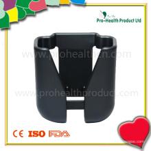Titulaire de stéthoscope Clip Hip (PH4109B)