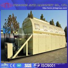 Dryer Machine Ddgs Alcohol Production Line