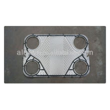 TS20M placa y junta Alfa laval relacionadas con piezas de repuesto
