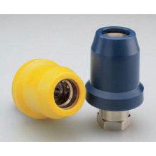 CNG Filling High Pressure Compressor
