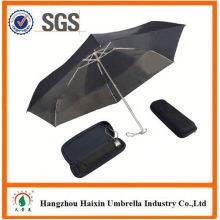 OEM/ODM Fabrik liefern Custom drucken Werbeartikel Sonnenschirm