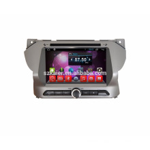 Hot-selling Android 7.1 Car DVD Player/car GPS for Suzuki Alto with wifi BT
