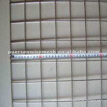 Hot Galvanized Welded Mesh Panel Manufacture (CN-AP)