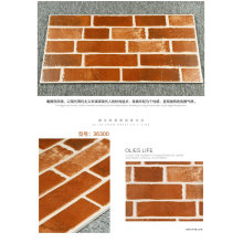 Porcelain Tile of Glazed Wall Tile with Competitive Price (36300)