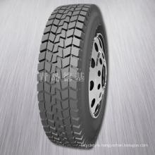 Truck Tires 225/70R19.5 hot sale 14PR Dealer
