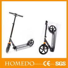 Zhejiang pro sport scooter push scooters for adults wholesale China