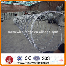 Shengxin factory ISO9001 quality constantina wire