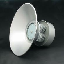 LED High Bay Light Highbay Light Highbay Lamp High Bay Lamp 150W Lhb0315