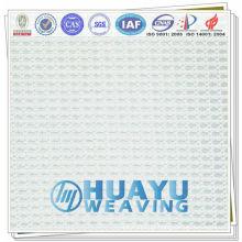 YT-7009, tecido da engrenagem da decoração do automóvel