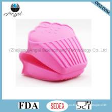 Popular Silicona goma de silicona clip cocina de silicona cocina clip Sg27