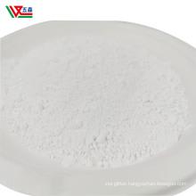 Titanium Dioxide RS110 General Paint Pigment Light Retention and Powder Resistance