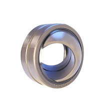 Joint Bearing Spherical Plain Bearing Knuckle Bearing with Seals Geg50es-2RS