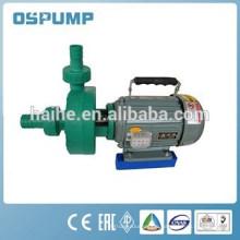 Polypropylene Anti-Corrosion Centrifugal Pump
