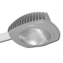 Elevada do lúmen IP65 90W Dimmable LED luz de rua