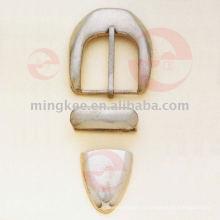 Пряжка для ремня без никеля (L19-118A)
