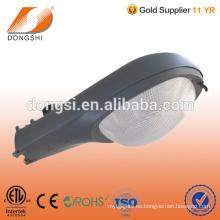Luz de alta presión de la linterna de la calle del sodio IP65 de la cabeza de la cobra 400W CE