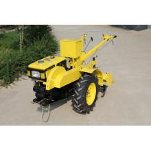 8-22HP 2 Wheel Hand Tractors