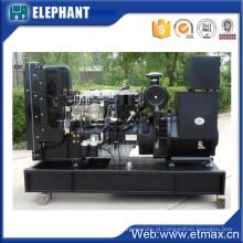 Gerador diesel trifásico de Lovol 22kw 28kVA da venda quente