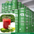 Wholesale Goji Fruit Juice